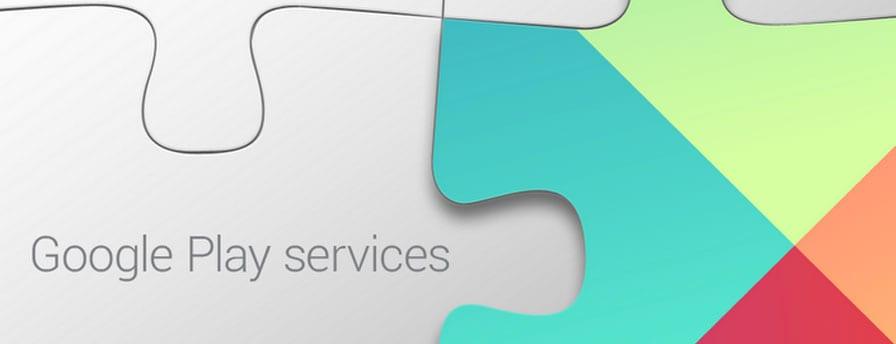 Google anuncia Google Play Services - Serviço multiplataforma de games