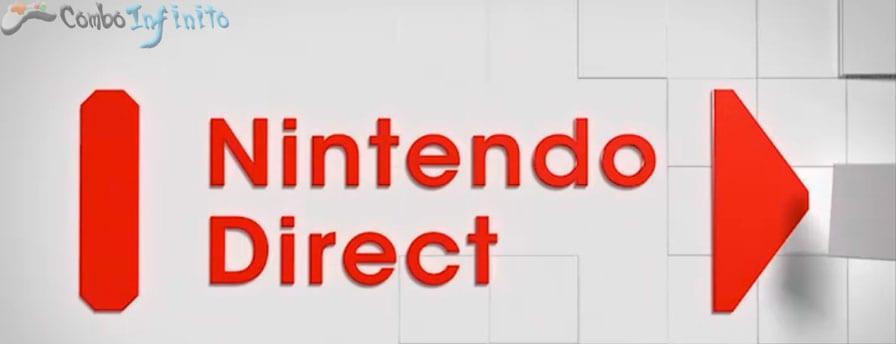 Nintendo1705