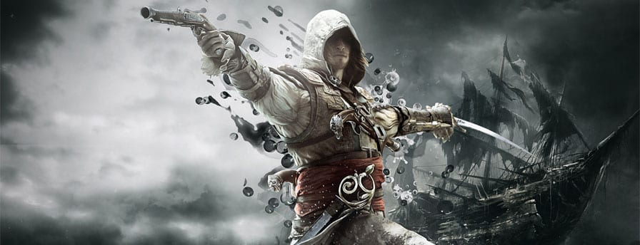 Novo-video-gameplay-de-Assassin's-Creed-Black-Flag