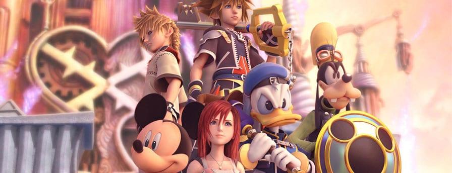 Square-pode-ter-sido-paga-pela-Sony-pela-exclusividade-de-KH3-e-Versus-XIII