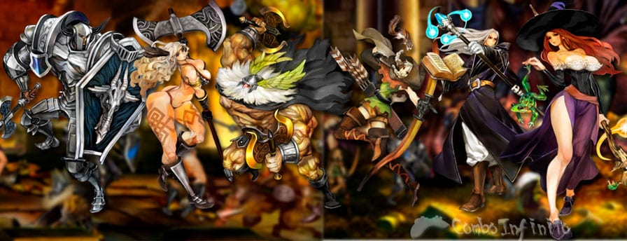 dragons-crown-2705