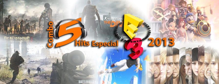 5-hists-especial-e3