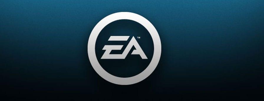 EA-videos-e3