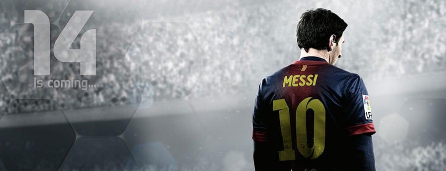 FIFA14_0706