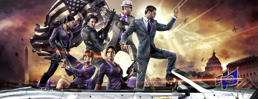 Saints-Row-4--0806