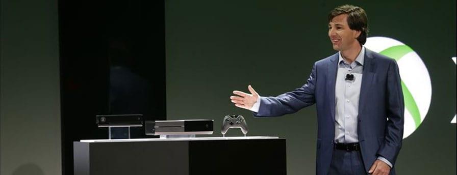 Xbox-1406