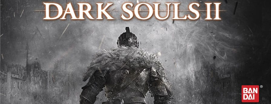 dark_souls0206_slide