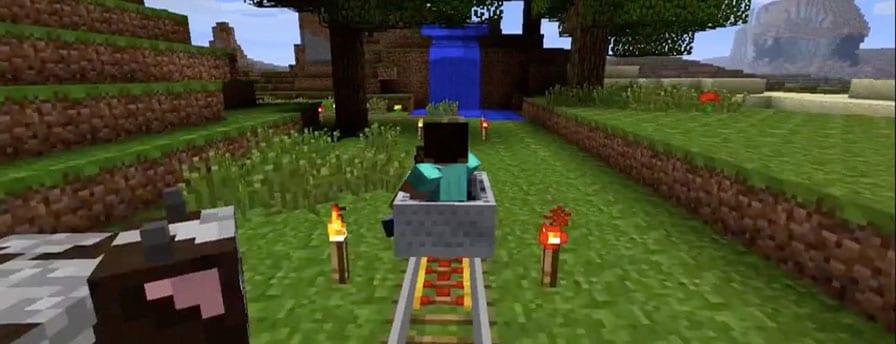 minecraft_1506_slide